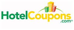 HotelCoupons.com